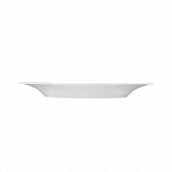 jade-breakfast-plates-white